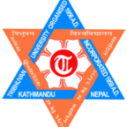 Master of Public Administration (MPA), Central Department of Public Administration (CDPA), Faculty of Management (FoM), Tribhuvan University (TU), Public Administration Campus PAC, original Logo