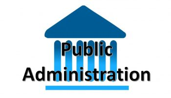 Central Department of PUblic Administration (CDPA), Faculty of Management (FoM), Tribhuvan University (TU), Public Administration Campus (PAC), Master of Public Administration (MPA), Bachelor of Public Administration (PAC) public adinistration