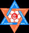 Master of Public Administration (MPA), Central Department of Public Administration (CDPA), Faculty of Management (FoM), Tribhuvan University (TU), Public Administration Campus PAC, original Logo
